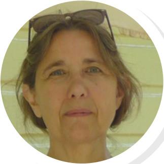 Martine Berteloot