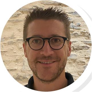 Romain Harrault
